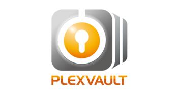 PlexVault