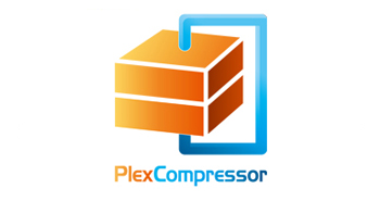 PlexCompressor