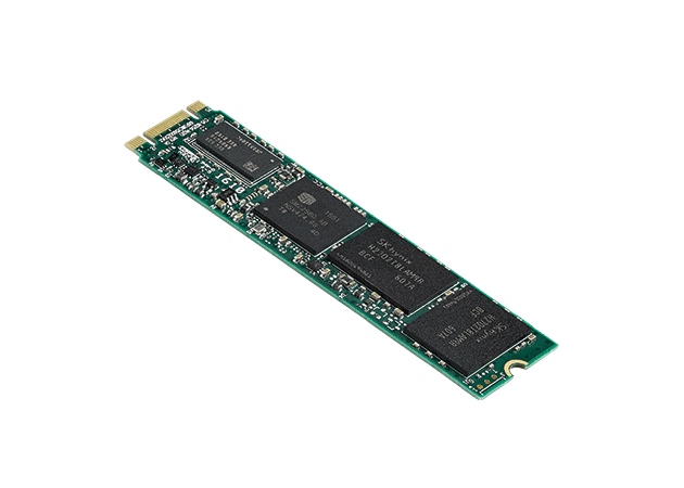 Plextor SSD Storage Solutions | Products | S2G